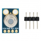 GY-906 Infrared Temperature Sensor Module - Blue