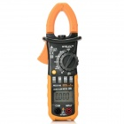 "HYELEC MS2108 Digital 1.51"" LCD DC / AC Clamp Multimeter w/ True RMS, Surge Current Measurement"