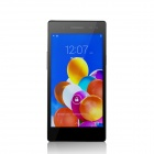 "Atongm H8 MTK6592 Octa core Android 4.4 3G Phone w/ 5.0"" FHD OGS,13MP, 2GB+16GB,NFC Wi-Fi,GPS- Black"