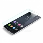 Mr.northjoe 0.3mm 2.5D 9H Protecteur de protection en verre trempé pour OnePlus One-transparent