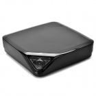 New Thin Client Cloud Device w/ VGA / LAN / 3-Port USB - Black (US Plug)