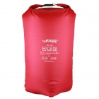 TheFree F08L Outdoor Durable Waterproof Drift Dry Bag - Red (35L)