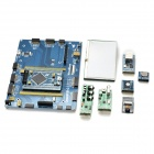 Waveshare  STM32 Development Boards Kit for Open429I-C - Blue