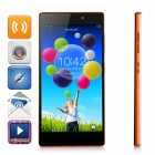 "Lenovo X2-CU Android 4.4 Octa-core 4G FDD LTE Phone w/ 5""IPS FHD, 2GB+32GB, 13MP, WiFi, GPS -Golden"