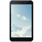 "K012 Dual-Core Android 4.3 3G Phone Tablet PC w/ 7"", 8GB ROM, Bluetooth, GPS - Black + White"