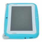 Kid's R430W RK2926 Android Tablet w/ 512MB , 2GB ROM - Blue