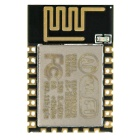 ESP-12E ESP8266 Serial Wi-Fi Wireless Transceiver Module for Arduino / RPi Built-in Antenna