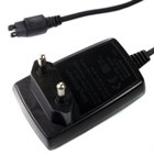 AC Charger for Compatible SE Phones (European)