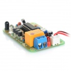 Infrared Proximity / Sensor Switch Module - Green + Multi-Colored