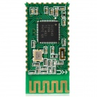 HC-08 Bluetooth V4.0 Serial Adapter Module - Green