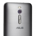 ASUS ZE551ML Android5.0 Quad-Core 4G Phone w/ 2GB RAM, 16GB ROM - Grey