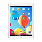 "Ployer MOMO21 Octa-core Android 4.4.4 3G Tablet PC w/9.7"" IPS, 1GB RAM, 16GB ROM, GPS, Wi-Fi"