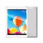 Ployer MOMO21 Android 3G Tablet w/ 1GB RAM , 16GB ROM - White + Silver