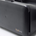"Gafas de video de realidad virtual de finesource para teléfono de 5.5 ~ 6.3"" - negro"