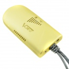 vonets VAP11G-500 300Mbps CPE wi-fi bro AP repeater - golden