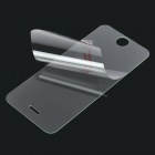 FineSource Clear Glass Film for IPHONE 5 / 5S - Transparent (20PCS)