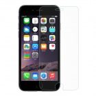 FineSource 20-in-1 Tempered Glass Clear Screen Guards Protectors for IPHONE 6 - Transparent