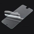 FineSource Clear Tempered Glass Film for IPHONE6 - Transparent (20PCS)