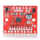 Big Easy Driver V1.2 Stepper Motor Driver Board