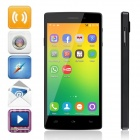 "OUKITEL Original One MTK6582 1.3GHz Android 4.4 Quad-core 3G phone w/ 4.5""IPS,5.0MP,Wi-Fi - Black"