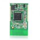 XS3868 Bluetooth V2.0 Stereo Audio Module - Green