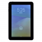 "Q102A 10.1 ""ЖК A83T окта-Core Android 4.4 Tablet PC - белый + черный"