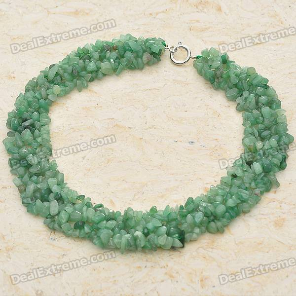 australian-green-chrysoprase-wide-necklace-18