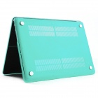 "Mr.northjoe 3-in-1 for RETINA MACBOOK PRO 13.3"" - Green"