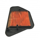 Motorcycle Spare Part Engine Air Filter for Honda Freeway 250 CH250