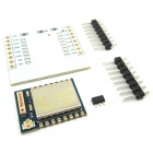 Wi-Fi Module ESP-07 ESP8266 Serial Kit for Arduino / RPi