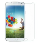 FineSource Protective Tempered Glass Screen Protector w/ Cleaning Cloth Set for Samsung Galaxy S4