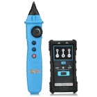 Bside Fwt02 Multifuction Wire Tracker Detector - Black + Blue