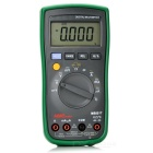 "Aimometer MS8217 Digital 2.64"" LCD AC / DC Multimeter w/ Auto Range, Frequency / Capacitance Measure"
