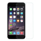 Protective Clear Tempered Glass Film Guard Set for IPHONE 6 PLUS (20 PCS)