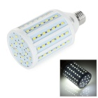 E27 20W 1200lm 98-SMD 5730 Corn Lamp Neutral White Light (AC 220~240V)