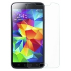 FineSource Protective Tempered Glass Screen Films Set for Samsung Galaxy S5 (20 PCS)