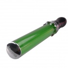 RichFire SF-WGL4 4-Mode 0.5W LED Concert Glow Light Stick - Green