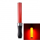 RichFire SF-WGL4 4-Mode 0.5W LED Concert Glow Light Stick - Red
