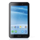 """K012 Dual-Core Android 4.2 3G Phone Tablet PC w / 7 """", 8 GB ROM, Bluetooth, GPS - Black + White"""