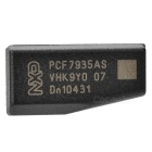 ID44-PCF7935AS ABS Car Key Chip for BMW, Mercedes, Renault, Ford + More