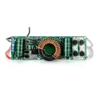 Blister Copper Coils Low Voltage Boost Power Supply Module