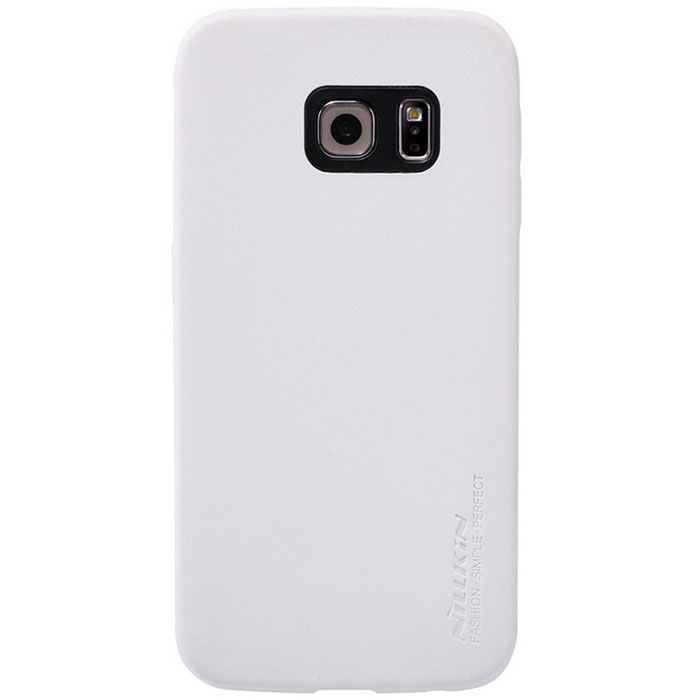 samsung s6 edge cases white