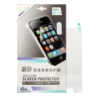 NILLKIN PET Matte Screen Protector Guard for Samsung Galaxy S6 Edge