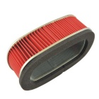 CARKING Motorcycle Rectangle Engine Air Filter for Honda XR250 XR400