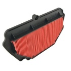 CARKING Motorcycle Replacement Air Cleaner Filter for Kawasaki ZX-6R