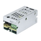 Input 85-265V to 12V 1A 12W Indoor Switching Power Supply