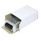Input 85-265V to DC 12V 3A 36W High Quality Security Power Supply