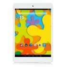 "Ainol NOVO8 MINI 7.85"" IPS Android 4.4 Quad-Core Tablet PC w/ 8GB ROM, Wi-Fi - White (US Plug)"