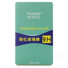 PUDINI 0.3mm Tempered Glass Film for Samsung Galaxy E5 - Transparent