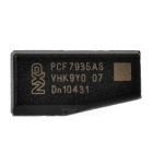 ID41(T11) Transponder Chip for Nissan A32 + More - Black